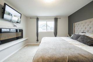 Photo 33: 17939 78 Street in Edmonton: Zone 28 House for sale : MLS®# E4243269