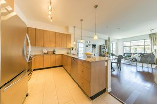 "Photo 7: 305 275 ROSS Drive in New Westminster: Fraserview NW Condo for sale in ""The Grove at Victoria Hill"" : MLS®# R2479209"