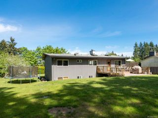 Photo 37: 3853 Livingstone Rd in ROYSTON: CV Courtenay South House for sale (Comox Valley)  : MLS®# 813466