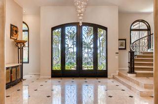 Photo 13: Residential for sale (La Jolla Shores)  : 5 bedrooms : 8519 La Jolla Shores Dr in La Jolla