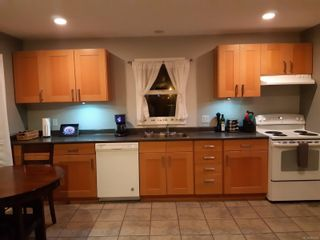 Photo 9: 552 Pioneer Cres in : PQ Parksville House for sale (Parksville/Qualicum)  : MLS®# 863532