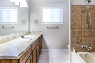 Photo 15: 32744 NANAIMO Close in Abbotsford: Central Abbotsford House for sale : MLS®# R2476266
