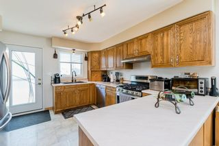 Photo 13: 40 Menalta Place: Cardiff House for sale : MLS®# E4260684