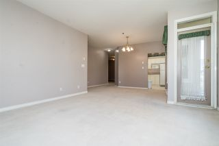 "Photo 9: 206 45775 SPADINA Avenue in Chilliwack: Chilliwack W Young-Well Condo for sale in ""Ivy Green"" : MLS®# R2526090"