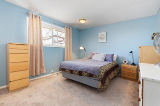 Photo 5: 1035 Canfield Crescent SW in Calgary: Canyon Meadows Semi Detached for sale : MLS®# A1087573