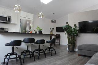 Photo 4: 456 Martin Avenue in Winnipeg: East Kildonan Residential for sale (3B)  : MLS®# 202124846