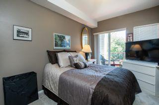 "Photo 12: 214 4745 54A Street in Delta: Delta Manor Condo for sale in ""ADLINGTON COURT"" (Ladner)  : MLS®# R2607048"