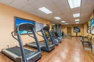 """Photo 27: 106 2511 KING GEORGE Boulevard in Surrey: King George Corridor Condo for sale in """"PACIFICA RETIREMENT RESORT"""" (South Surrey White Rock)  : MLS®# R2388617"""