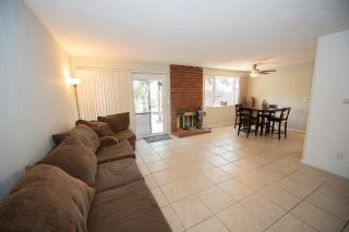 Photo 3: CLAIREMONT House for sale : 3 bedrooms : 5021 Glasgow Dr in San Diego
