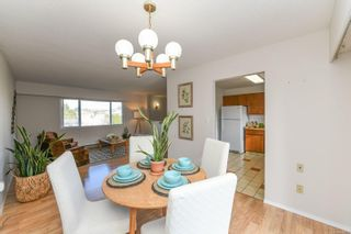 Photo 8: 668 Pritchard Rd in : CV Comox (Town of) House for sale (Comox Valley)  : MLS®# 870791