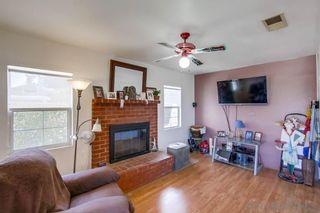 Photo 11: LINDA VISTA House for sale : 3 bedrooms : 7844 Linda Vista Road in San Diego