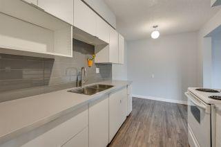 Photo 11: 3 8115 144 Avenue in Edmonton: Zone 02 Townhouse for sale : MLS®# E4235047