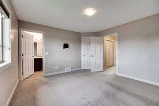 Photo 23: 2510 ANDERSON Way in Edmonton: Zone 56 Attached Home for sale : MLS®# E4248946