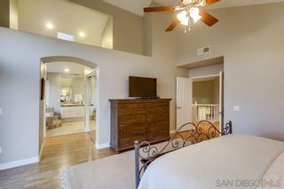 Photo 13: RANCHO PENASQUITOS House for sale : 4 bedrooms : 9308 Chabola Road in San Diego