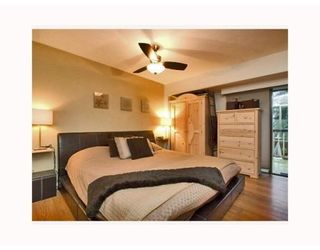 Photo 5: 1215 DORAN RD in North Vancouver: House for sale : MLS®# V816234