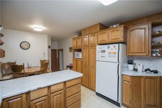 Photo 7: 29 Hyde Drive in Tyndall: R03 Residential for sale : MLS®# 1904058