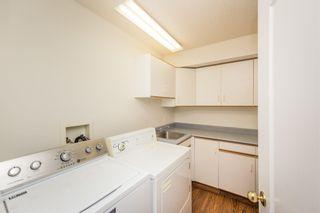 Photo 20: 3- 21 St. Lawrence Avenue: Devon Condo for sale : MLS®# E4250004