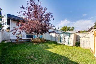 Photo 24: 2210 39 Avenue in Edmonton: Zone 30 House for sale : MLS®# E4262500
