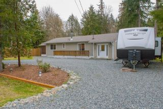 Photo 1: 86 River Terr in : Na Extension House for sale (Nanaimo)  : MLS®# 874378