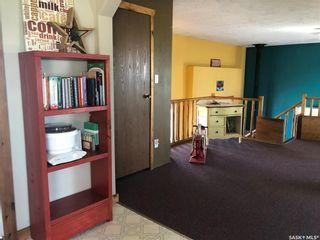 Photo 20: PENNER ACREAGE in Moose Range: Residential for sale (Moose Range Rm No. 486)  : MLS®# SK867989