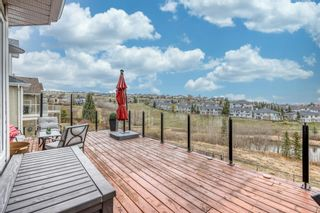 Photo 41: 13 Edgebrook Landing NW in Calgary: Edgemont Detached for sale : MLS®# A1099580
