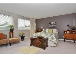 Photo 22: 4050 W 36TH Avenue in Vancouver: Dunbar House for sale (Vancouver West)  : MLS®# V1109327