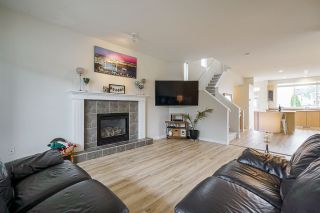 Photo 7: 24304 102A Avenue in Maple Ridge: Albion House for sale : MLS®# R2561812
