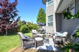 Photo 47: 633 Expeditor Pl in : CV Comox (Town of) House for sale (Comox Valley)  : MLS®# 876189