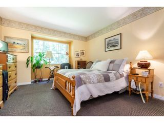 """Photo 18: 15 35253 CAMDEN Court in Abbotsford: Abbotsford East Townhouse for sale in """"Camden Court"""" : MLS®# R2600952"""