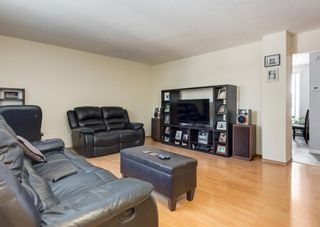 Photo 8: 3920 Fonda Way SE in Calgary: Forest Heights Row/Townhouse for sale : MLS®# A1116070