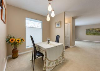 Photo 11: 2851 63 Avenue SW in Calgary: Lakeview Detached for sale : MLS®# A1074382