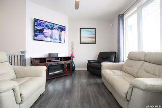 Photo 10: 100 Fairway Drive in Delisle: Residential for sale : MLS®# SK842645