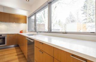 Photo 22: 9235 118 Street in Edmonton: Zone 15 House for sale : MLS®# E4229830