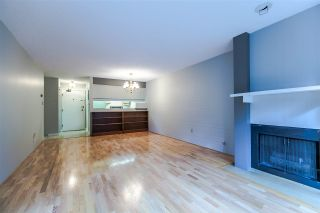 Photo 5: 114 7377 SALISBURY AVENUE in Burnaby: Highgate Condo for sale (Burnaby South)  : MLS®# R2142159