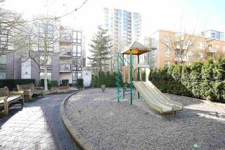Photo 15: 115 3638 VANNESS AVENUE in Vancouver: Collingwood VE Condo for sale (Vancouver East)  : MLS®# R2141288