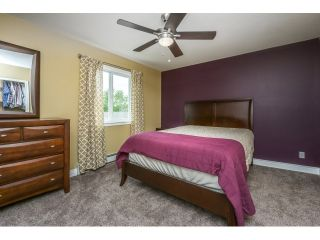 Photo 13: 2354 LOBBAN Road in Abbotsford: Central Abbotsford House for sale : MLS®# R2108627