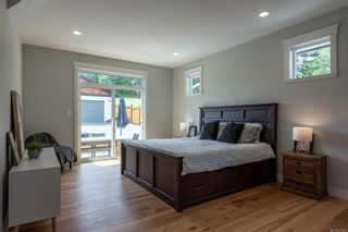 Photo 17: 541 Nebraska Dr in : CR Willow Point House for sale (Campbell River)  : MLS®# 875265