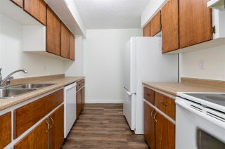 Photo 12: 629 DOUGLAS Street in Hope: Hope Center Townhouse for sale : MLS®# R2481543