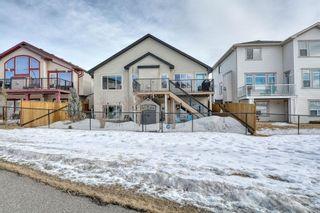 Photo 47: 503 Westmount Close: Okotoks Detached for sale : MLS®# A1075004