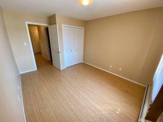 Photo 19: 302 4310 33 Street: Stony Plain Condo for sale : MLS®# E4255148