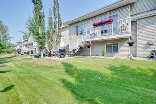 Photo 30: 2508 HANNA Crescent in Edmonton: Zone 14 Townhouse for sale : MLS®# E4264463