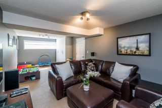 Photo 14: 7957 LOYOLA Crescent in Prince George: Lower College House for sale (PG City South (Zone 74))  : MLS®# R2374570