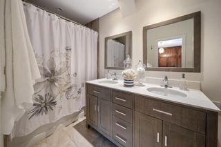 Photo 22: 6615 34 Street SW in Calgary: Lakeview Detached for sale : MLS®# A1106165