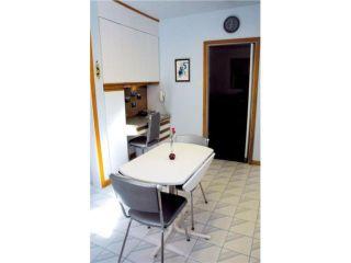 Photo 5:  in WINNIPEG: River Heights / Tuxedo / Linden Woods Residential for sale (South Winnipeg)  : MLS®# 1003862