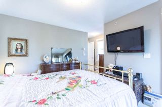 """Photo 13: 160 1132 EWEN Avenue in New Westminster: Queensborough Townhouse for sale in """"GLADSTONE PARK"""" : MLS®# R2133362"""