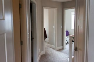 """Photo 17: 16 1640 MACKAY Crescent: Agassiz Townhouse for sale in """"The Langtry"""" : MLS®# R2547679"""