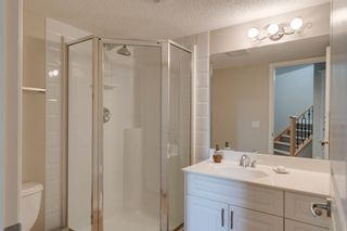 Photo 39: 23 Evergreen Rise SW in Calgary: Evergreen Detached for sale : MLS®# A1085175