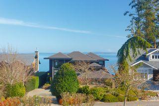 Photo 21: 4623 Cordova Bay Rd in Saanich: SE Cordova Bay House for sale (Saanich East)  : MLS®# 838963