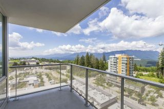 "Photo 12: 1507 9393 TOWER Road in Burnaby: Simon Fraser Univer. Condo for sale in ""Centreblock"" (Burnaby North)  : MLS®# R2285042"