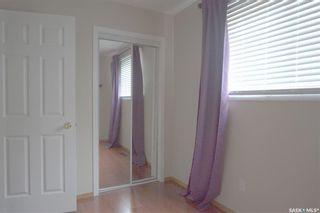 Photo 14: 95 Church Drive in Regina: Sherwood Estates Residential for sale : MLS®# SK871092